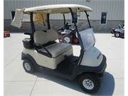 Club Car Precedents SM 1