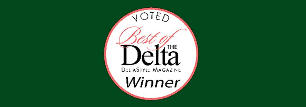 Best-of-the-Delta-winner