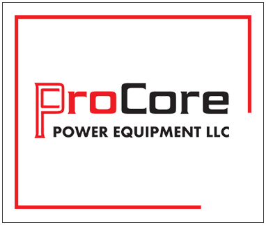ProCore Power