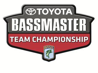 Bass Team Logo-(1)