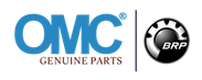 OMC Genuine Parts