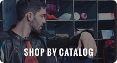 Shop By Catalog