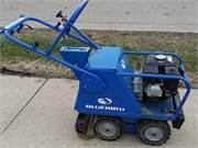 2 Blue Bird Sod Cutter 0 (3)