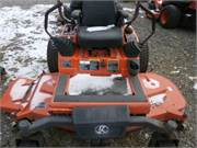 lawn mower image3