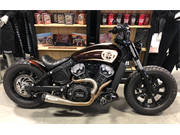 2018 Scout Bobber 1