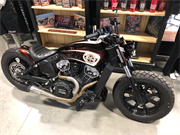 2018 Scout Bobber 2