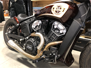 2018 Scout Bobber 3