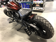 2018 Scout Bobber 4
