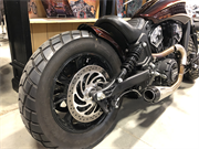2018 Scout Bobber 6