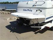 2005 Bayliner Cuddy Cabin 222 (2)