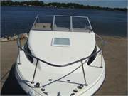 2005 Bayliner Cuddy Cabin 222 (5)