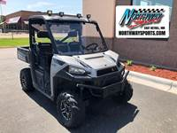 2015 Polaris Industries RANGER® XP 570 EPS Full-Size