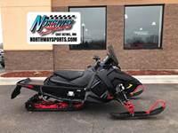 2019 Polaris Industries 850 INDY® XC 129 Snowcheck Select