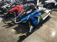 2019 Polaris Industries INDY EVO™ ES