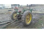 JohnDeere 60 Narrow front2
