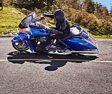 Shop Victory Motorcycles