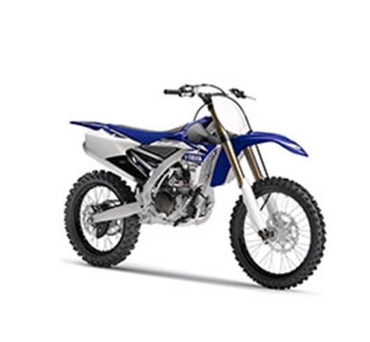 Home Logan Motorcycle Sales Inc. Logan, WV (888) 705-2090