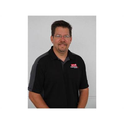 Rick Long - Sales Consultant