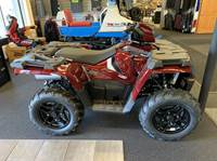 2019 Polaris Industries SPORTSMAN 570 SP