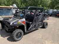 2019 Polaris Industries RANGER CREW XP 900 EPS