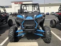 2019 Polaris Industries Z19VFE99BN RZR XP 4 1000 SB