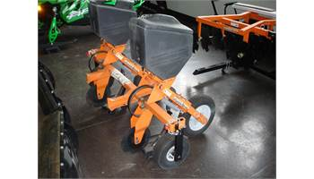Planter/Drill Seeder