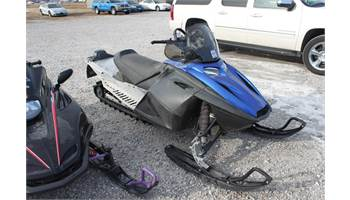 2007 SUMMIT ADRENALINE 144 800R