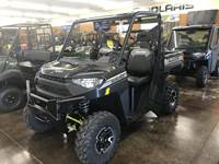 2019 Polaris Industries RANGER XP 1000 EPS