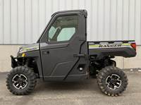 2019 Polaris Industries RANGER XP® 1000 EPS NorthStar Edition