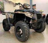 2019 Polaris Industries Sportsman 570