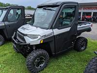 2019 Polaris Industries RANGER XP 1000 EPS NS
