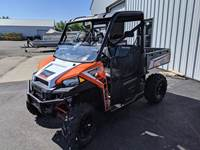 2019 Polaris Industries RANGER XP 900 EPS