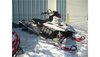 2009 RMK 800 DRAGON 163