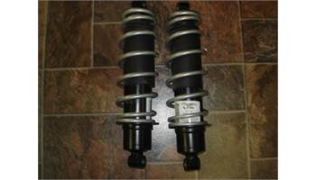 Rear Shock Kit