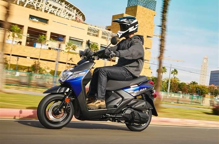 2016 yamaha models for sale in kansas city mo reno 39 s for Yamaha kansas city