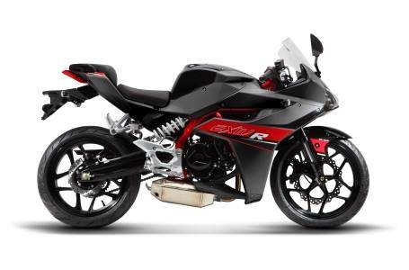 New hyosung motorcycles models for sale in portland or for Yamaha of sylacauga inventory