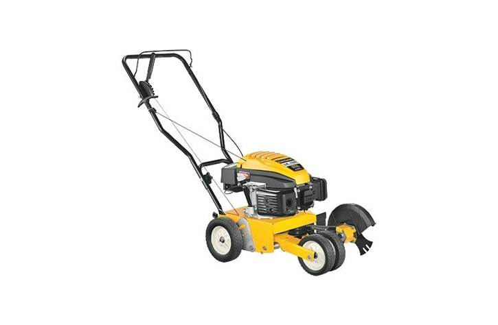 New Cub Cadet Residential Lawn Edgers For Sale 4 x 4
