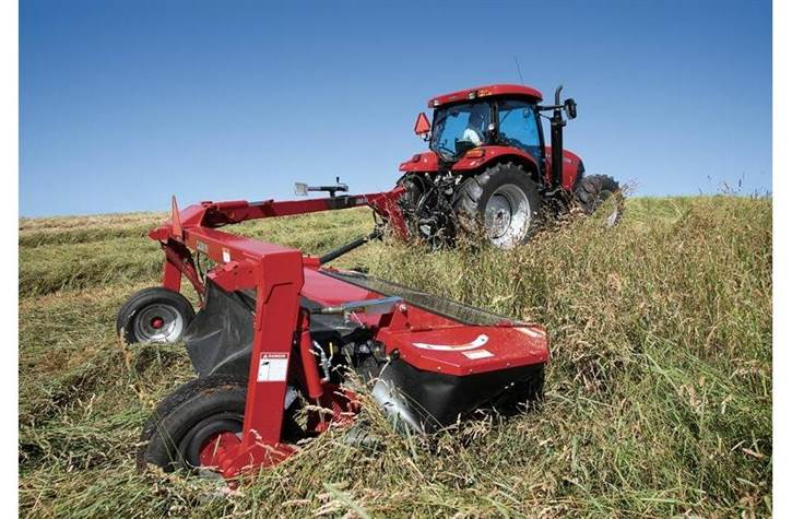 International 35 Hay Rake Parts : New case ih agricultural mowers for sale in poteet tx