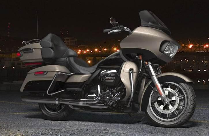 Budke Powersports Budke S Harley Davidson North Platte Ne