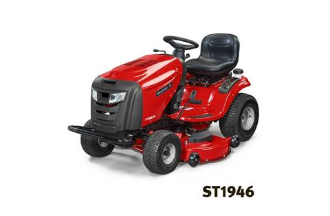 New Snapper Riding Mowers Models For Sale In Saint Louis