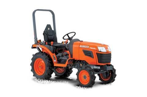 new kubota b series models for sale bortnick tractor sales. Black Bedroom Furniture Sets. Home Design Ideas
