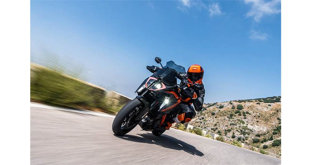 New KTM Models For Sale in Austin, TX TJs Cycle Sales