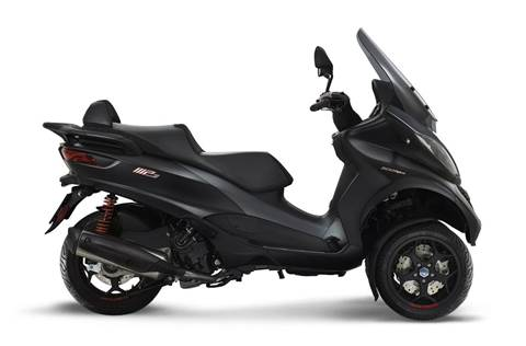 new piaggio mp3 models for sale in lakeville mn leo 39 s south lakeville mn 800 685 2304. Black Bedroom Furniture Sets. Home Design Ideas