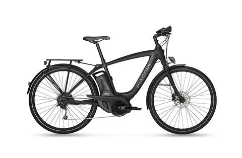 New Piaggio Wi-Bikes Models For Sale in Kansas City, MO