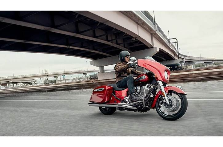 models indian motorcycle dulles motorcycles va
