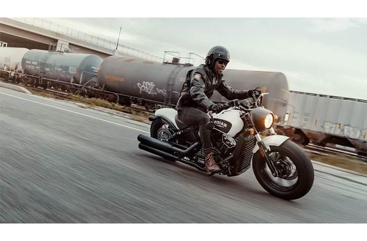 indian models motorcycle dulles va motorcycles