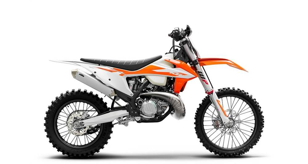 2020 KTM 300 XC TPI for sale in Westerville, OH. Pony