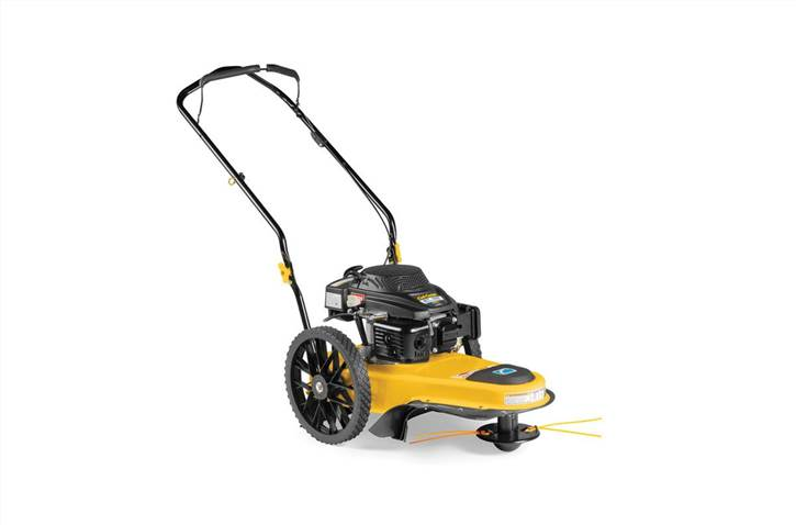 New Cub Cadet Residential Brush Cutters For Sale in Fort