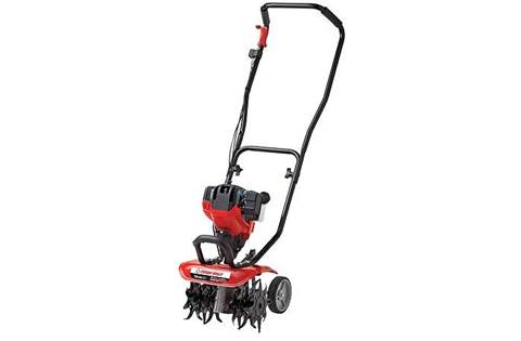 New Troy-Bilt Cultivators Models For Sale in Clive, IA