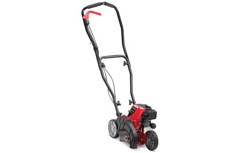 New Troy-Bilt Lawn Edgers Models For Sale in Clive, IA